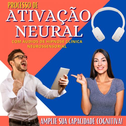 ativacao neural hotmart