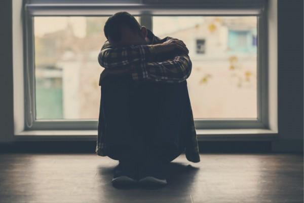 COMO EVITAR A DEPRESSÃO