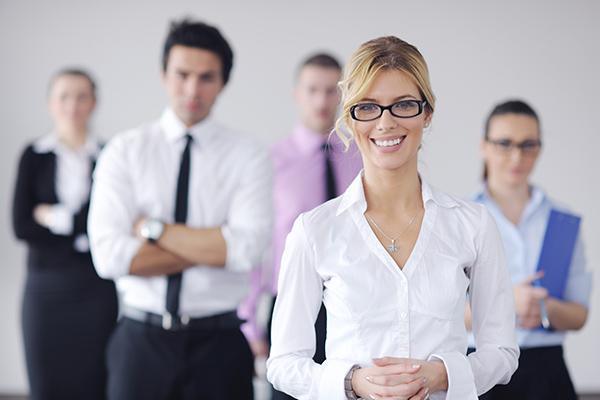 Um ambiente de trabalho bagunçado irá afetar totalmente a produtividade dos funcionários do setor.