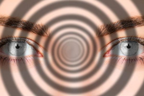 Resultado de imagem para Duração do tratamento de hipnose clínica