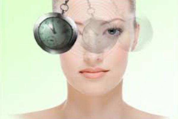 tipos de tratamento com hipnose